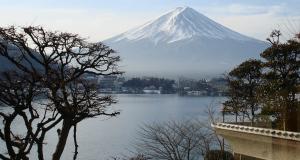 Pourquoi devez-vous absolument visiter le Japon