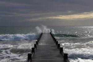 Que faire en Bretagne quand il pleut ?