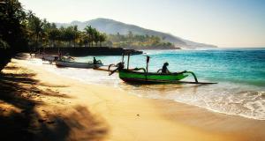 3 des meilleures activités à faire à Bali